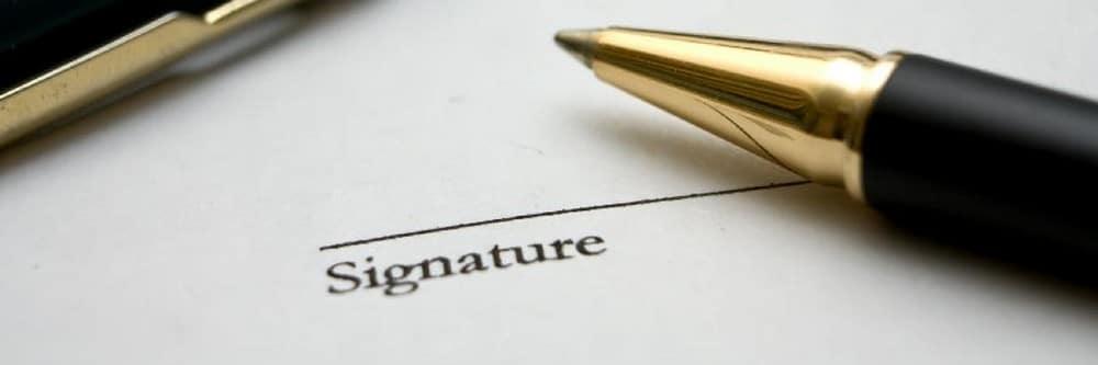 contrat pré-obsèques