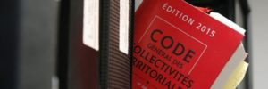 loi pompes funèbres code des collectivités territoriales
