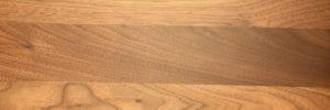 le bois sélectionné change considérablement le prix d'un cercueil