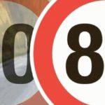 80 km/h: quelle réduction les compagnies d'assurances vont-elles donner aux Français?