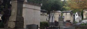 familles françaises entreprises funéraires