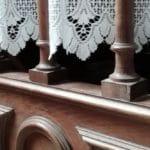 Se protéger contre les dangers du contrat pré-obsèques