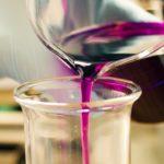 Nous ne parviendrons pas à éradiquer les grandes maladies et les épidémies par la chimie