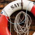 C'est vrai, on aurait pu sauver des vies