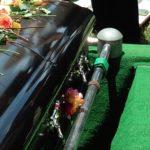 Les grandes entreprises de pompes funèbres