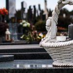 Les services funéraires ne sont pas une formule de banque