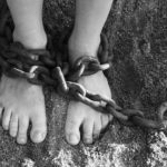 Quand les esclavagistes deviendront les esclaves