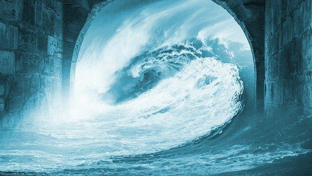troisieme-vague